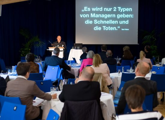 Handelsforum 2017 Impression 25