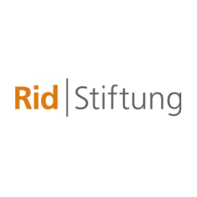 Günther Rid Stiftung