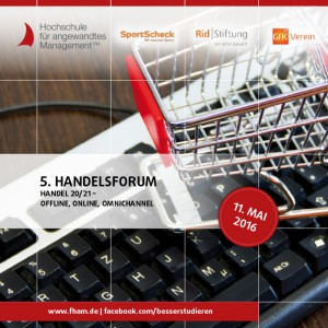 Flyer_Handelsforum